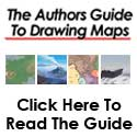 The Authors Guide To Drawing Maps