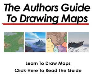 authorguidemaps300x250