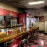 popes_cafe_shelbyville_by_soraxtm-d51jazl