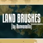 land_brushes_by_bonvanello-300