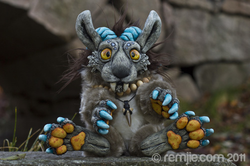 jeremia_the_demon_hare_by_Remjie-Malham