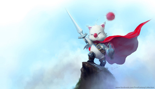 kupo__by_Randis-Albion