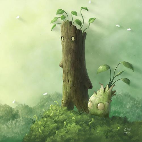 plant_folk_by_andrew_mcintosh