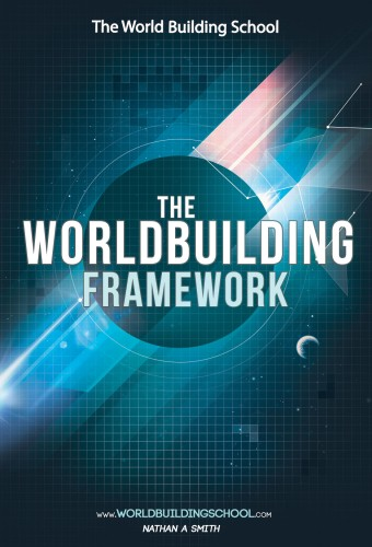 Worldbuilding-Framework-Cover