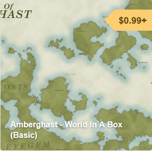 Amberghast-map-face