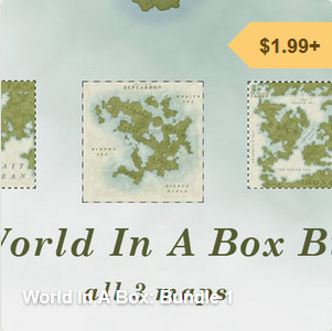 World-in-box-bundle